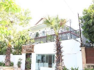 Palm Tree Boutique Hotel 4