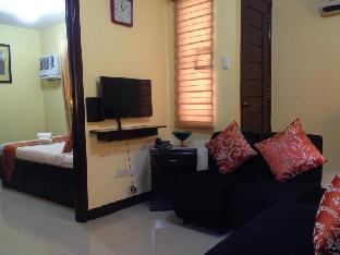 picture 2 of MRJJ Residences