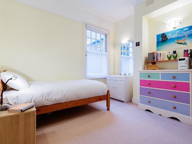 Veeve  FamilyFriendly 4 Bed Home Ringmer Avenue Fulham