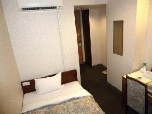 Hotel Wakow