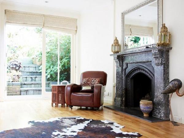 Veeve Netherhall Gardens 3 Bed Family Home With Garden Hampstead London