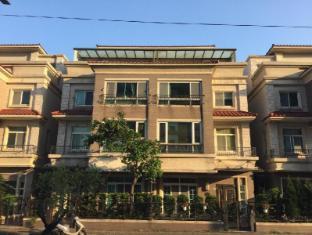 Yu Ren Wan Guest House