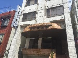 Ryokan Kachoya