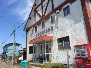 게스트하우스 에쿠하시  (Guest House Ekuhashi)