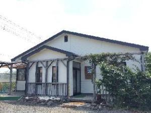 Guest House Ekuhashi