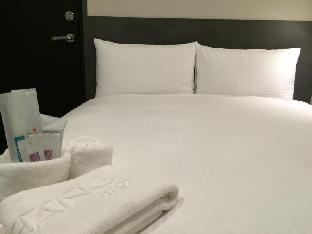 Changhua Hotel 4