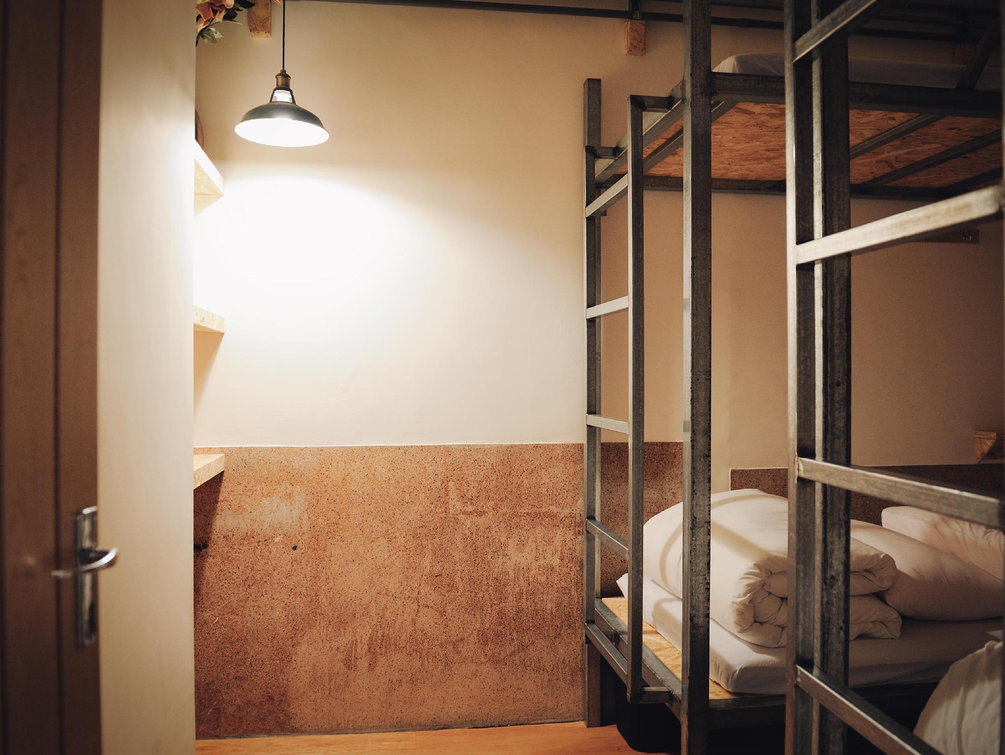 365.Hostel