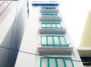 Ngoc Chau Hotel 5