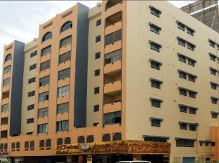 Al Faisal Hotel Apartment LLC