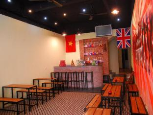 /hanoi-party-backpacker-hostel/hotel/hanoi-vn.html?asq=jGXBHFvRg5Z51Emf%2fbXG4w%3d%3d