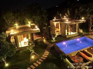 Pony Hill Villa