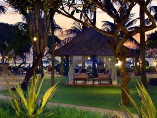 Grand Aston Bali Beach Resort Bali - Exterior