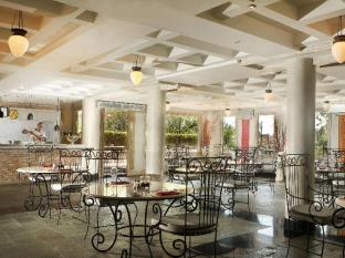 Grand Aston Bali Beach Resort Bali - Giorgio Italian Restaurant
