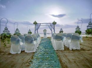 Grand Aston Bali Beach Resort Bali - Wedding Venue