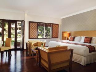 Grand Aston Bali Beach Resort Bali - Deluxe Room