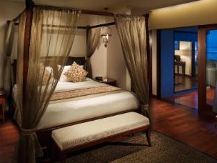 Grand Mirage Resort & Thalasso Bali Bali - Ocean View Suite King