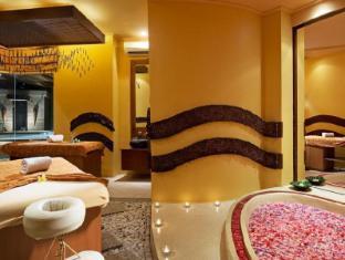 Grand Mirage Resort & Thalasso Bali Bali - Thalasso Bali