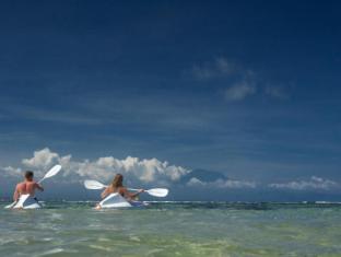 Griya Santrian a Beach Resort Bali - Sukan dan Aktiviti