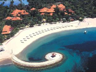 Bali Tropic Resort and Spa Bali
