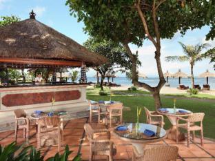 Bali Tropic Resort and Spa Bali - Ratna Bar