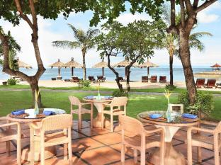Bali Tropic Resort and Spa Bali - Ratna Restaurant