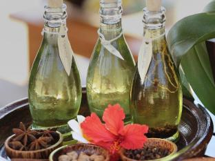 Bali Tropic Resort and Spa Bali - Spa
