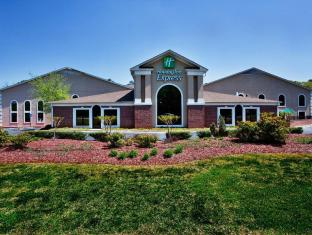 /holiday-inn-express-hotel-suites-griffin/hotel/griffin-ga-us.html?asq=jGXBHFvRg5Z51Emf%2fbXG4w%3d%3d