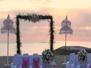 Ramada Bintang Bali Resort Bali - surrounding