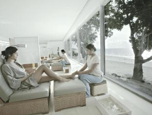 Ramada Bintang Bali Resort Bali - Spa
