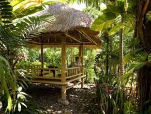 Hotel Santika Premiere Beach Resort Bali - Omgeving