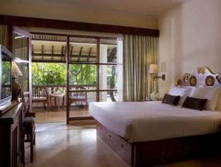 Hotel Santika Premiere Beach Resort Bali - Gastenkamer