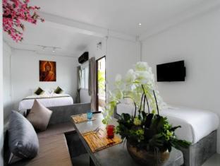 /cs-cz/samui-beach-residence-hotel/hotel/samui-th.html?asq=5VS4rPxIcpCoBEKGzfKvtE3U12NCtIguGg1udxEzJ7kOSPYLQQYTzcQfeD1KNCujr3t7Q7hS497X80YbIgLBRJwRwxc6mmrXcYNM8lsQlbU%3d