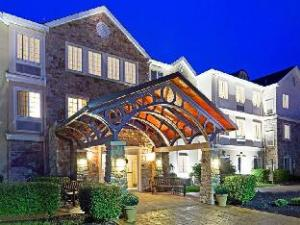 Staybridge Suites Cranbury - South Brunswick