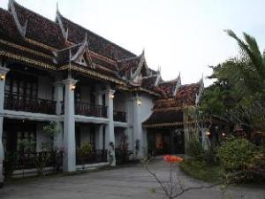 Chitchareune Mouang Luang Hotel