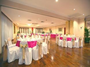 Mercure Vientiane Hotel Vientiane - Banquet Style