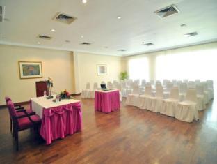 Mercure Vientiane Hotel Vientiane - Theater Style