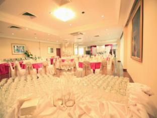Mercure Vientiane Hotel Vientiane - Banquet