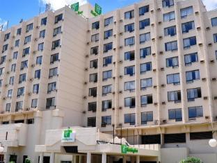 /holiday-inn-harare-hotel/hotel/harare-zw.html?asq=vrkGgIUsL%2bbahMd1T3QaFc8vtOD6pz9C2Mlrix6aGww%3d