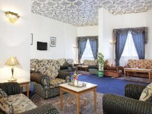 Holiday Inn Najran Hotel