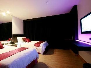 グランド イン ホテル Grand Inn Hotel