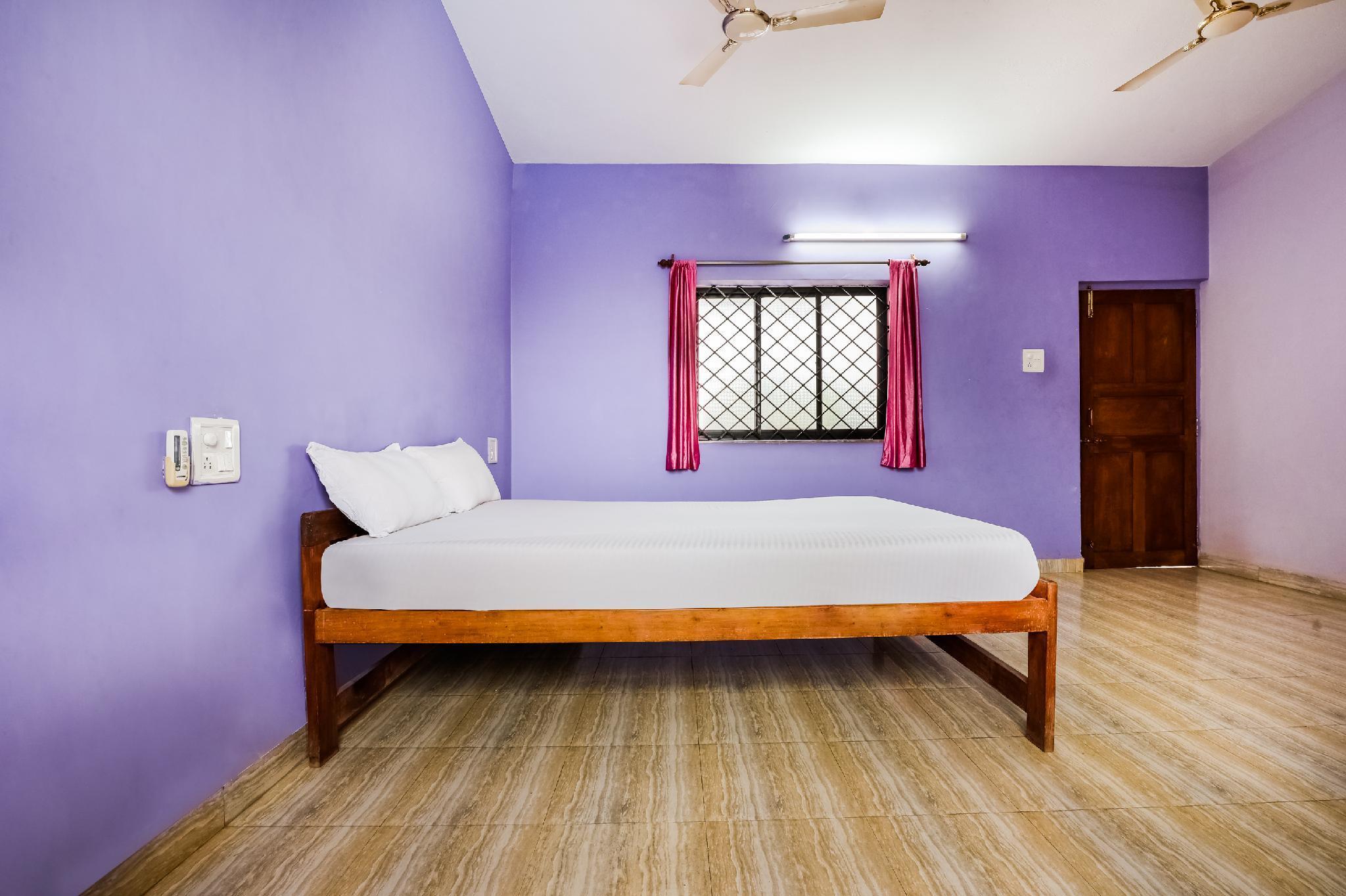 SPOT ON 61514 Laxmi Guest House