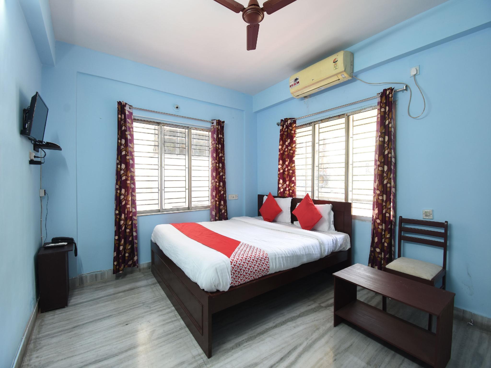 OYO 45996 Shree Shyam Guest House