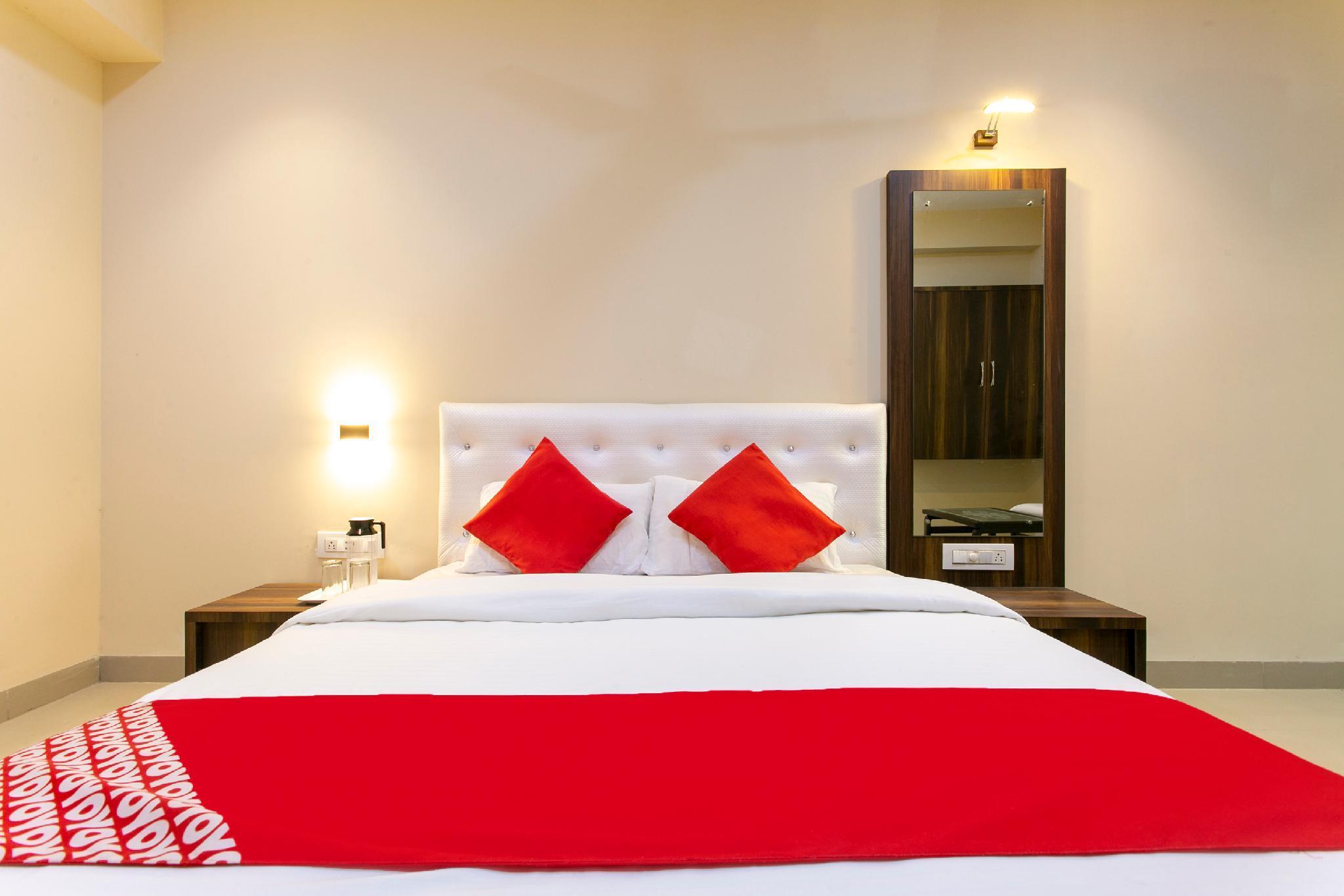 OYO 62220 Hotel Stay Inn