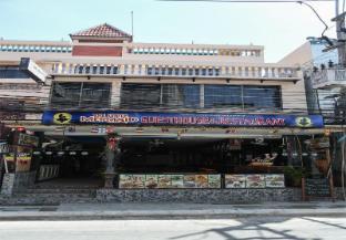 The Little Mermaid Guesthouse & Restaurant - Phuket