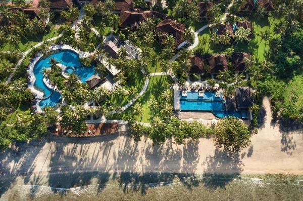 Holiday Resort Lombok Lombok