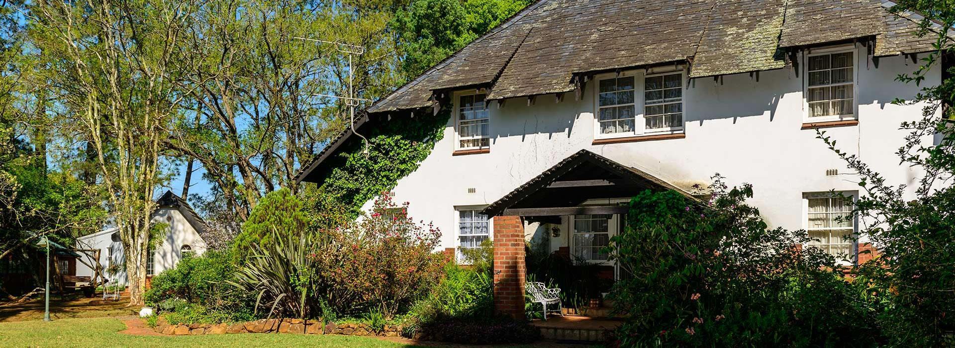 Biggy Best Cottages