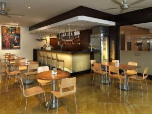 Hotel Capitol Kuala Lumpur Kuala Lumpur - Cafe Rasa