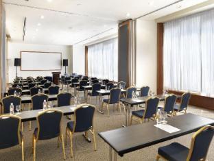 Hotel Capitol Kuala Lumpur Kuala Lumpur - Conference