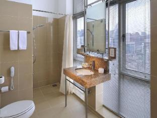 Hotel Capitol Kuala Lumpur Kuala Lumpur - 10 Room Premium Suite