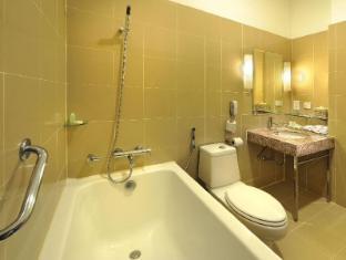 Hotel Capitol Kuala Lumpur Kuala Lumpur - 10 Room Premium
